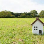 土地購入前に知っておきたい、家を建てる際の規制や注意点とは