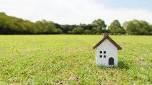 家を建てる際の規制や注意点