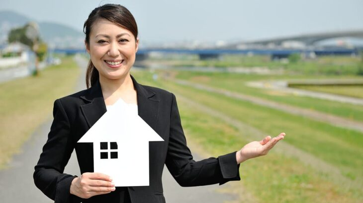 土地探しのコツ!ハウスメーカーや工務店に依頼するメリットを知ろう
