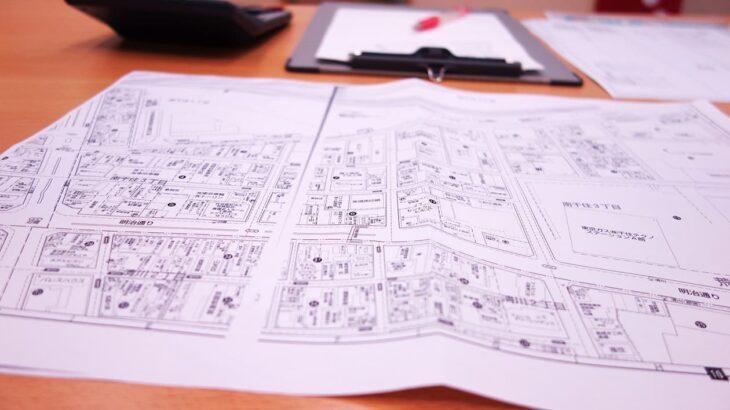 建築条件付き土地を選ぶメリットや注意点を知っておこう
