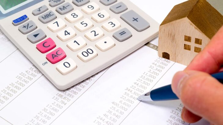 土地購入時に住宅ローンは組める?つなぎ融資の仕組みや注意点