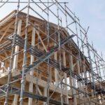 家を建てる手順・期間は?土地がない時とある時の家づくりの流れ
