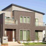 注文住宅・建売住宅の違いは?相場・メリットを比較してみよう
