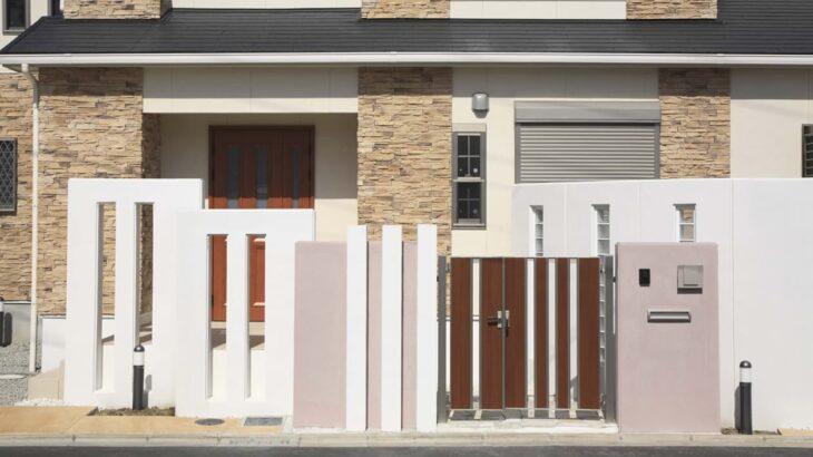 二世帯住宅の間取りの3つの種類を解説!それぞれのメリット・デメリット