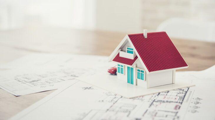 注文住宅を建てる際に失敗しない家の間取りは?知っておくべきポイント!