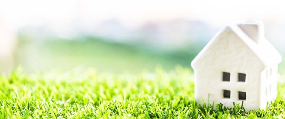土地探しならアイフルホーム土地情報アイフルホームで家を新築できる条件の住宅用地の不動産物件をご紹介。
